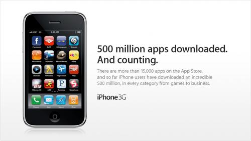 app-store-hits-15000-apps-500-million-downloads