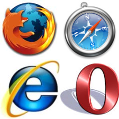 firefox-safari-ie-opera