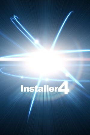 installer4-iphone-ripdev