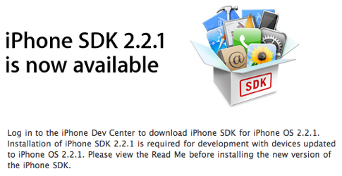 iphone-sdk-221