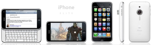 iphoneelite