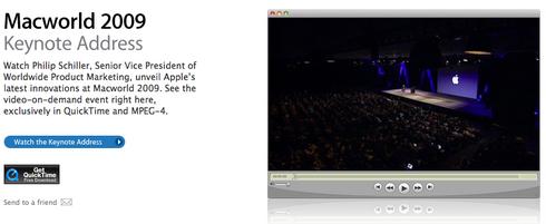 macworld_2009_keynote