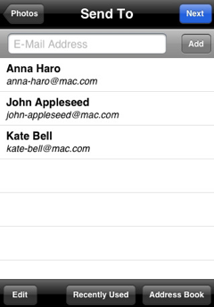 multi-photo-email-iphone
