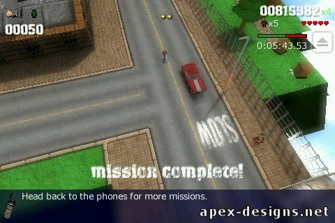 payback-grand-theft-auto-gta-iphone
