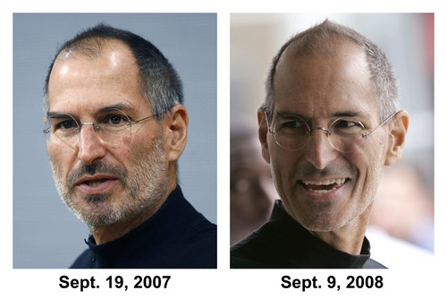 steve-jobs-health-problems