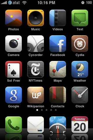 weathericon-iphone