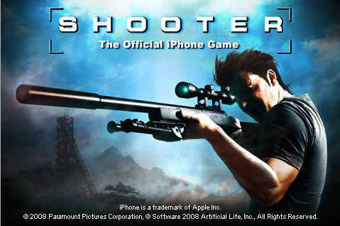 shooter-the-official-movie-game