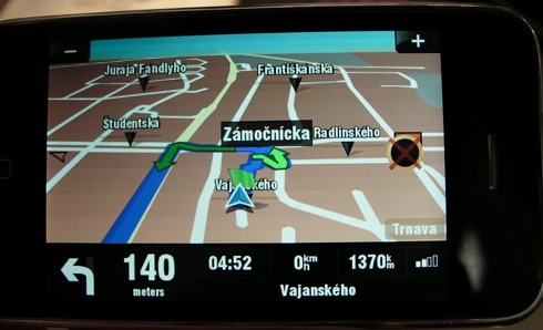 sygicmobile-iphone-turn-by-turn