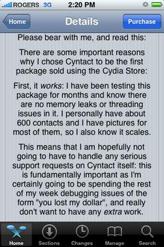 cydia-store-cyntact-3_