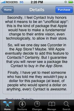 cydia-store-cyntact-4_