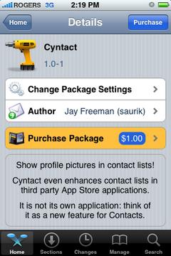 cydia-store-cyntact_