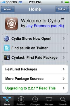 cydia-store_