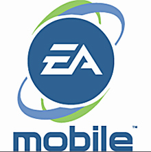 ea-mobile-iphone