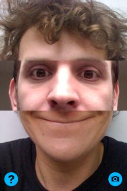 frankeface