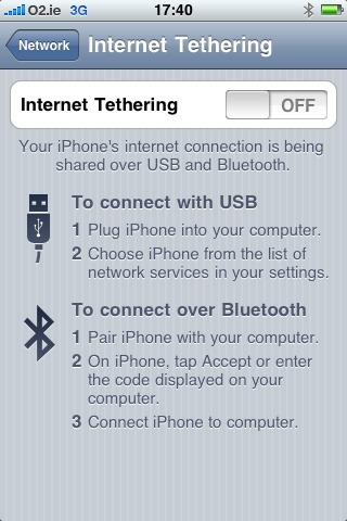 iphone-v30-usb-tethering