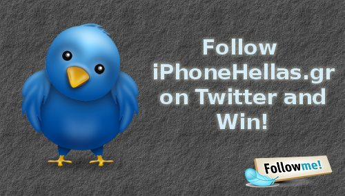 iphonehellas_twitter
