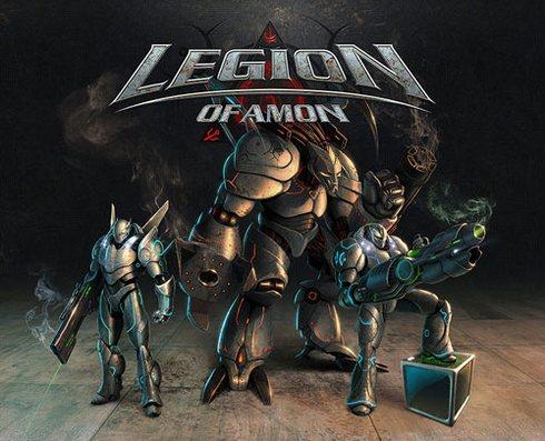 legion-of-amon-iphone-rpg