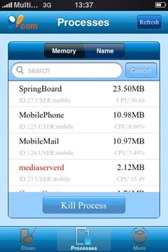 memtool_iphone1