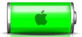 next-gen-iphone-battery