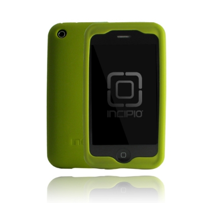 olive-green-dermashot-silicone-case-for-apple-iphone-3g