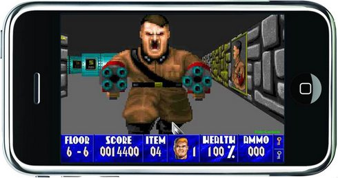 wolfenstein-iphone