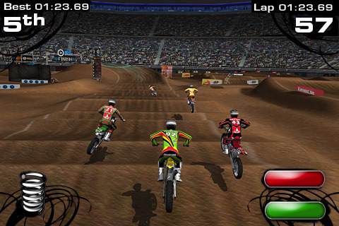 2xl-supercross