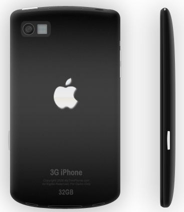 5mp-camera-in-next-gen-iphone