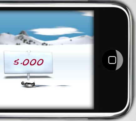 5000_members_iphonehellas