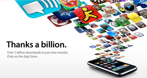 apple_1000000_apps