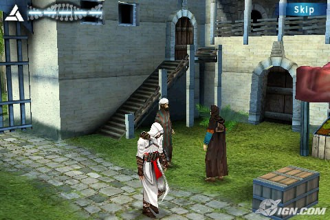 assassins-creed-for-iphone