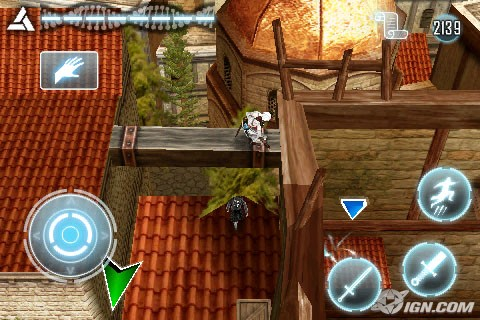 assassins-creed-iphone-appstore
