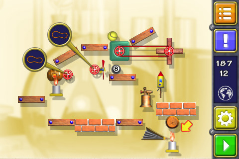 crazy-machines-for-iphone