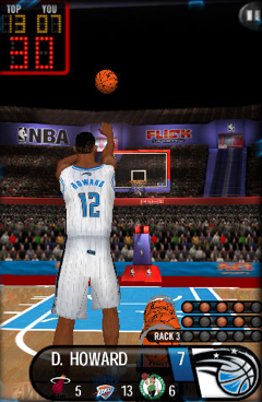 flick-nba-basketball-screenshot-2