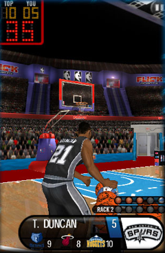 flick-nba-basketball-screenshot