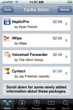 haptic-pro