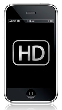 iphone-hd