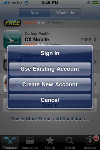 iphone-os-3-beta-4-itunes-accounts