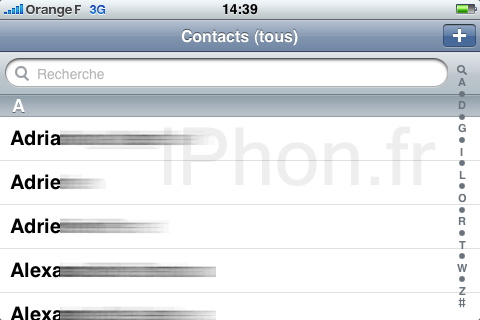 iphone-os-3-beta-4-landscape-contacts