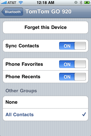 iphone-os-3-beta-4-sync-bluetooth