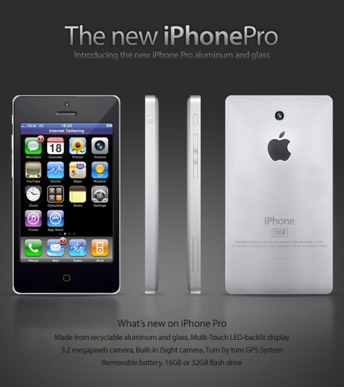 iphone-pro-concept-small