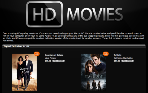 itunes-hd-movies