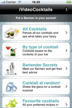 ivideococktails-iphone