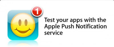 push-notification-service-iphone