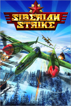 siberian-strike-airplane-shooter-for-iphone