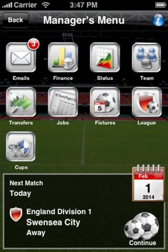 soccer-manager-football-manager-simulation-for-iphone
