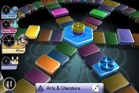 trivial-pursuit-iphone