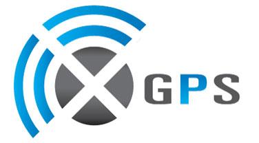 xgps_logo