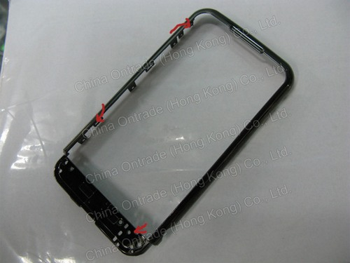 3rd_gen_iphone_bezel