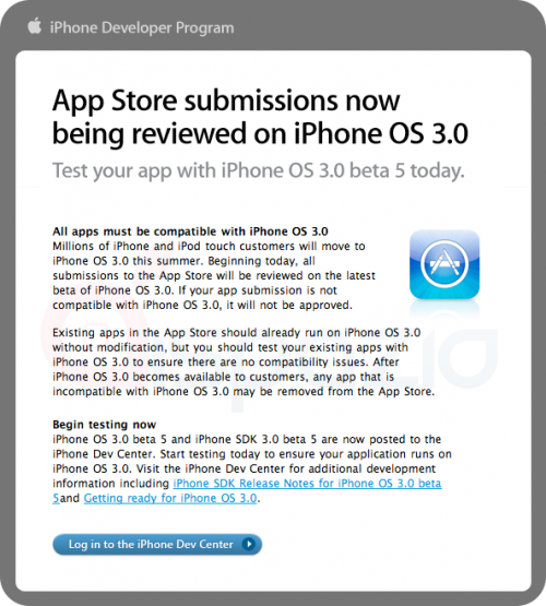 app-store-submissions-on-iphone-v30