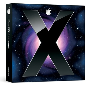 apple-mac-os-x-10-5-7